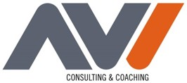 Andreas Wipfler Consulting & Coaching